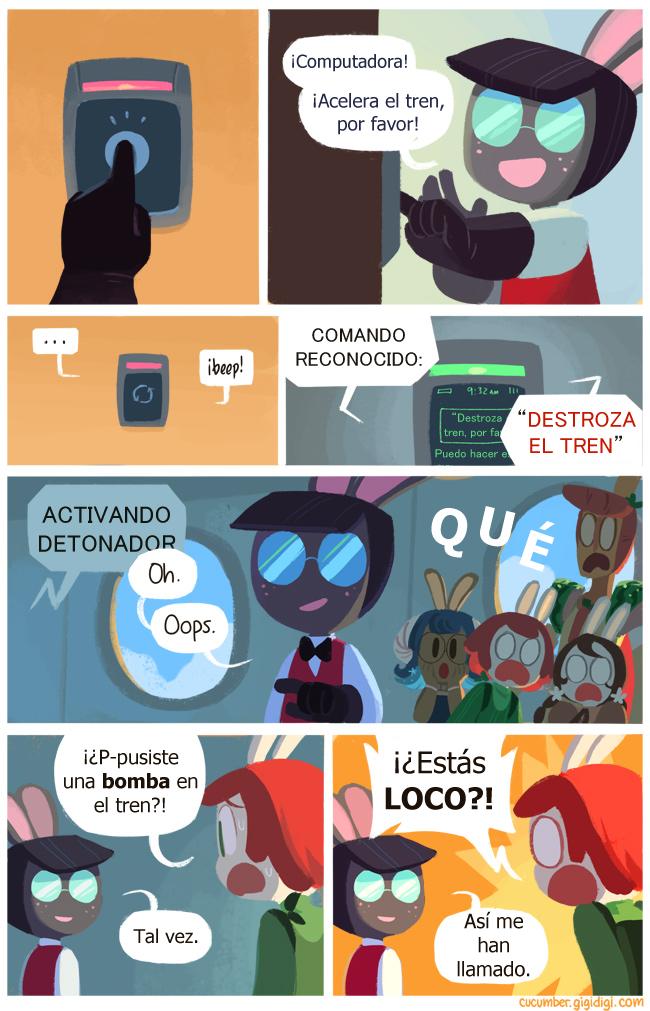http://labusquedadecuco.blogspot.com/2015/07/0321.html