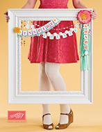 NEW 2013-2014 Catalog!!