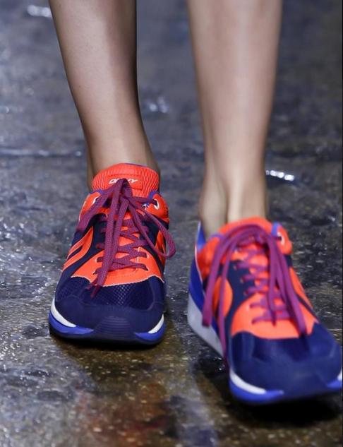 DKNY-TrendAlertSS2014-elblogdepatricia-calzatura-shoes-zapatos-calzado-scarpe