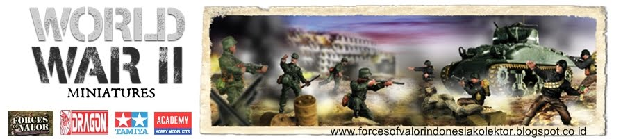 FORCES OF VALOR INDONESIA KOLEKTOR, JUAL FORCES OF VALOR DI INDONESIA, UNIMAX FORCES OF VALOR