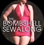 Bombshell sew along