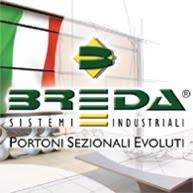 I portoni sezionali da garage made in Italy