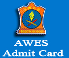 awes-admit-card-2015-www-awesindia-com-aps-tgt-pgt-prt-hall-ticket