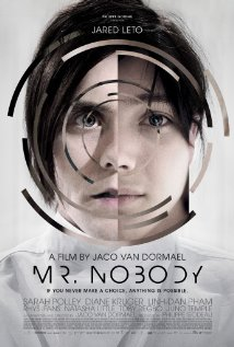 Watch Mr. Nobody (2009) NowVideo Movie Online