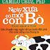Sách Hay - Ngày xưa có 1 con bò - Tác giả Camilo Cruz