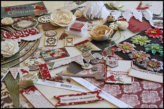 http://cestmagnifiquekits.blogspot.com/2013/11/holiday-magic-our-december-kit.html