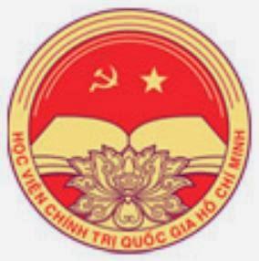 Học Viện Hồ Chí Minh