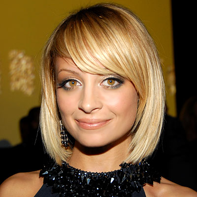 black hairstyles for medium length hair. hot Medium Length Hair Cuts