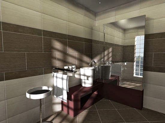 Bathroom design tool online free for Bathroom design tool
