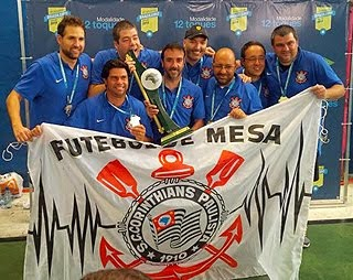 Campeão Brasileiro de 2014