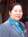 Nguyễn Thi Hồng