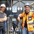 Universiteit Gent brouwt bier met afvalwater