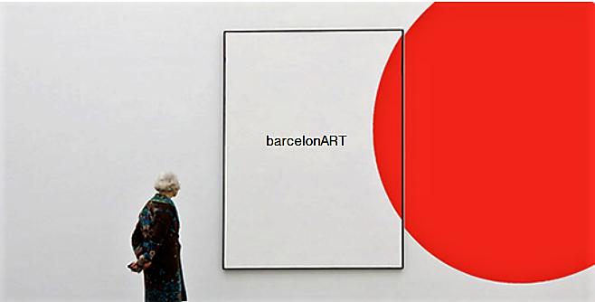 barcelonART