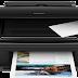 Epson breidt haar reeks scan softwareproducten voor zakelijke gebruikers uit