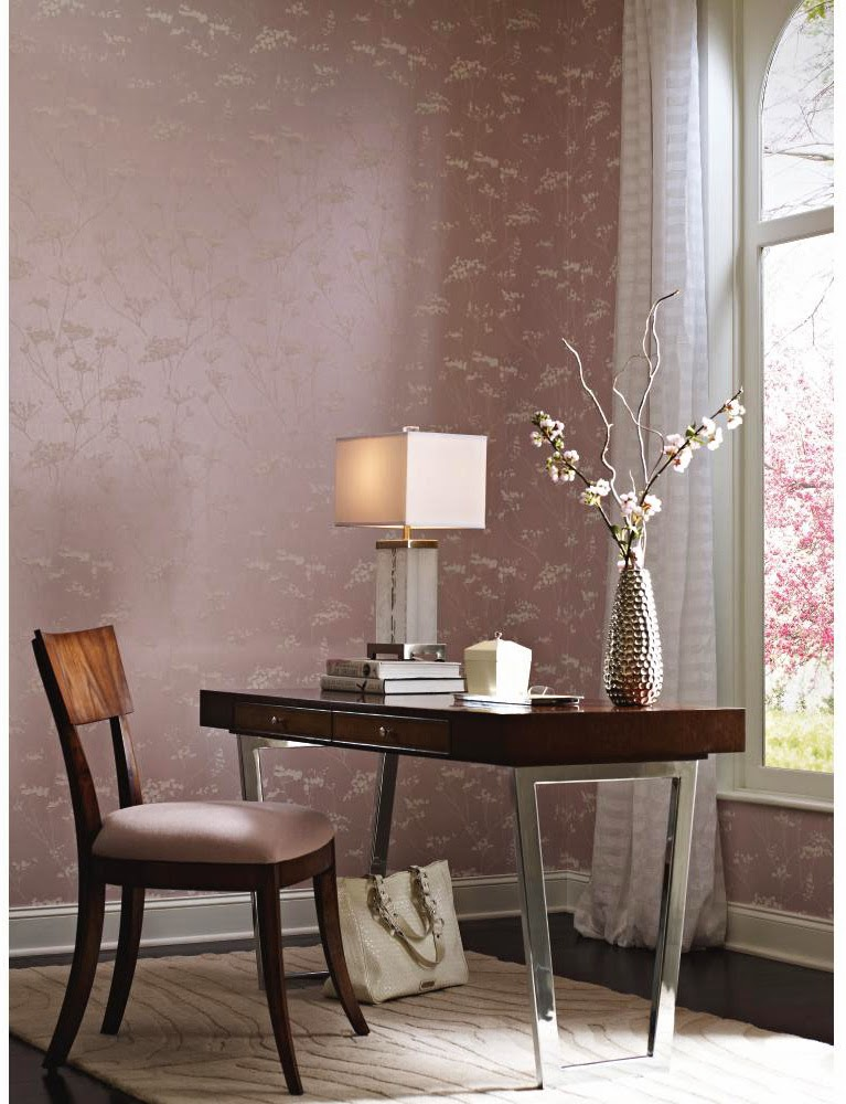 https://www.wallcoveringsforless.com/shoppingcart/prodlist1.CFM?page=_prod_detail.cfm&product_id=42984&startrow=49&search=dn&pagereturn=_search.cfm