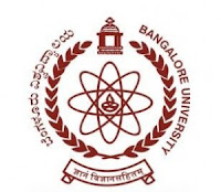 Bangalore University 1st/3rd/5th Sem BSC Revaluation Results 2012