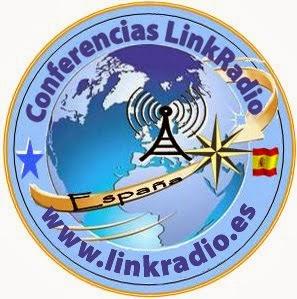 Red Linkradio