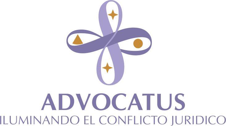 ADVOCATUS ILUMINANDO EL CONFLICTO JURIDICO