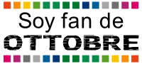 Fans Ottobre Design