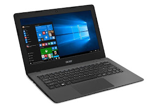 Acer Windows 10 Cloudbooks, Google Chromebooks, Cloudbooks, Acer
