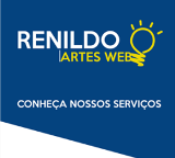 Renildo Artes Web