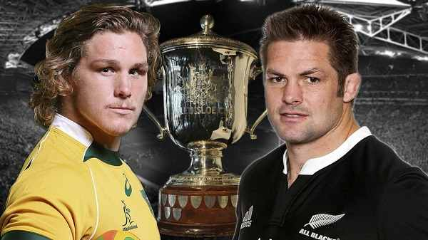 Bledisloe-Cup-Live-2015-Live-Streaming