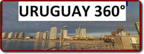 EXPLORA URUGUAY EN TOURS VIRTUALES