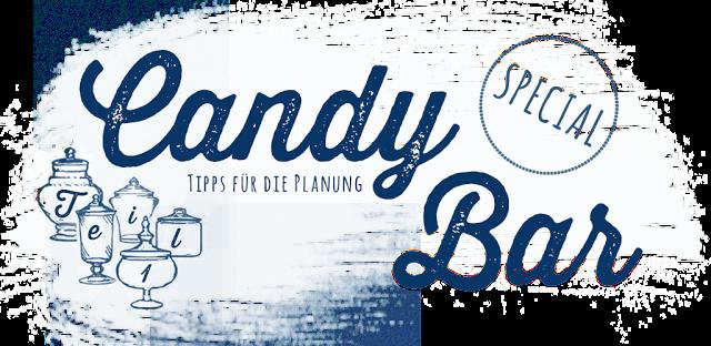 http://bridezillasbloggen.blogspot.com/2015/06/tipps-planung-candy-bar.html