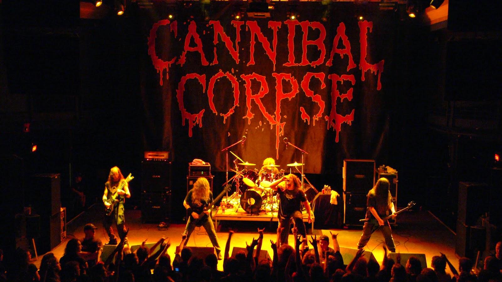 http://www.ticketmaster.es/nav/es/musica/giras/entradas-cannibal-corpse/