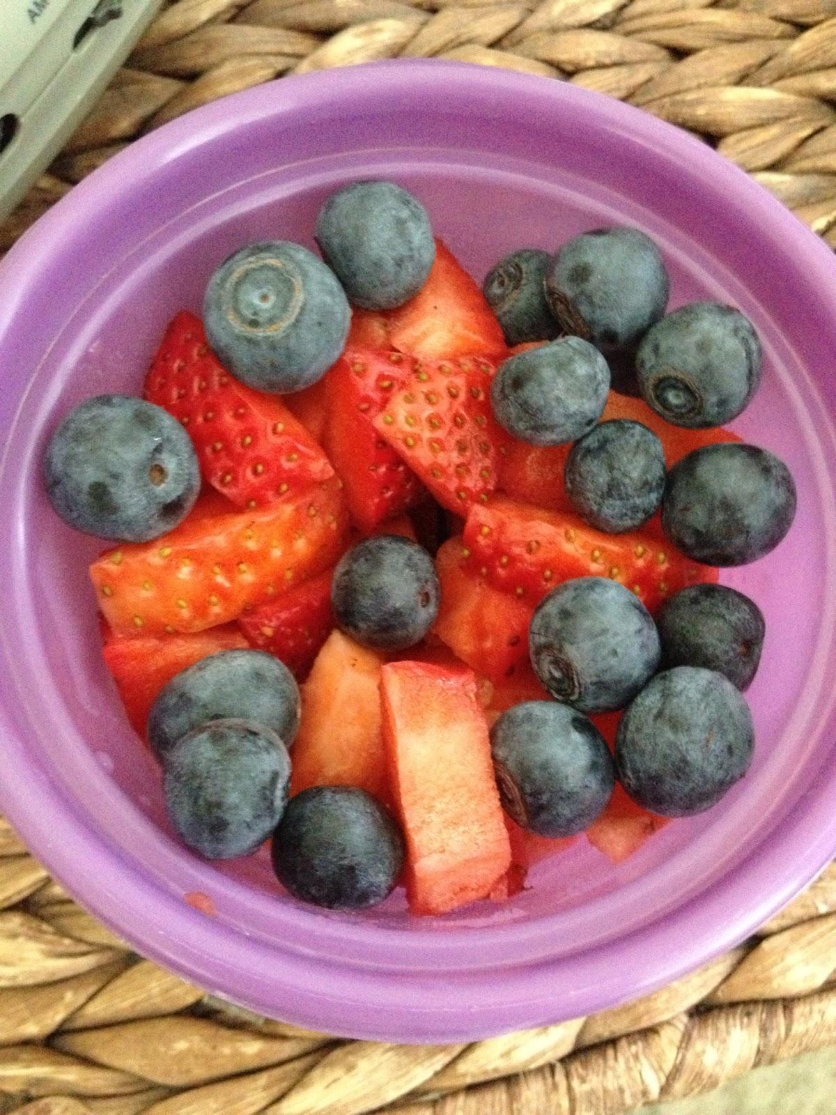 frozen fruits healthy strange fruit lyrics