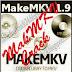MakeMKV Crack Registration Code Keygen Serial Free Download