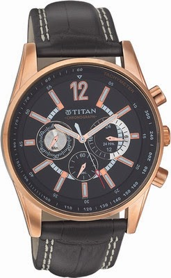 Best Mens Watch Brands - Watch Online Shop