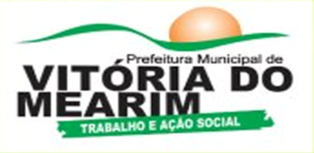 prefeitura de Vitória do Mearim