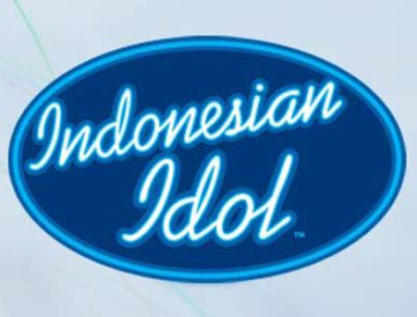 Logo Indonesian Idol 2012