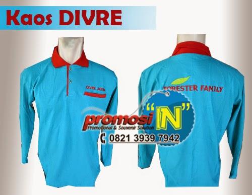 Kaos,Pesan Kaos Polo Bordir,Jual Kaos Online,Agen Kaos Oblong Surabaya,Grosir Kaos Promosi Surabaya