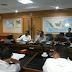 Fraksi PKS Kaltim Desak Dirjen Bina Marga Prioritaskan Pembangunan Infrastruktur