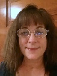 Barbara Graver