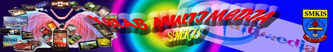 Kelab Multimedia SMKIS