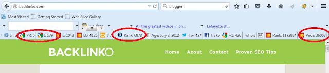 cara meningkatkan pengunjung blog dengan seo dan cepat