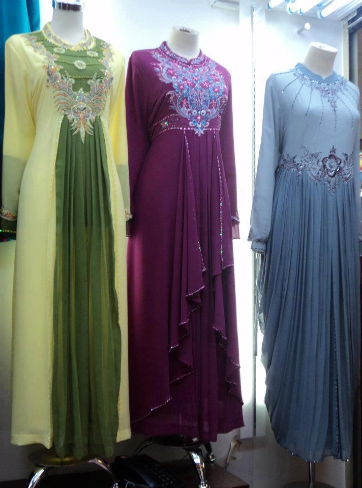 Malaysia New Fashion Fashion Trends Latest Fashion News Trends And Designers