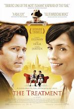 El Psicologo (2006)