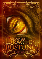 http://www.amazon.de/Die-Saga-Drachenr%C3%BCstung-Gesamtausgabe-Abenteuer-ebook/dp/B00ZDQAF56/ref=sr_1_1_twi_2_kin?ie=UTF8&qid=1439050557&sr=8-1&keywords=die+saga+der+drachenr%C3%BCstung
