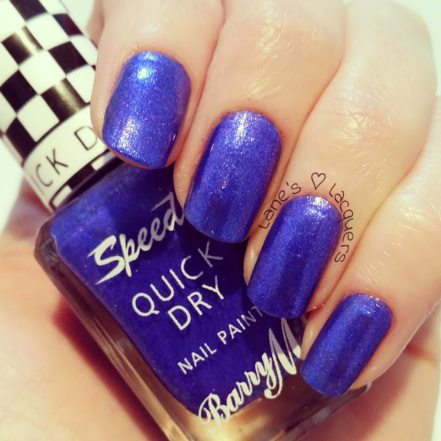 barry-m-speedy-quick-dry-supersonic-swatch-nails (2)