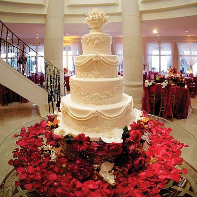 Tiffany Cook Events Celebrity Cake Guru Mark Lotti And His Amazing Cake Creations