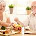 Sumber Makanan Sehat Untuk Membantu Pemulihan Stroke