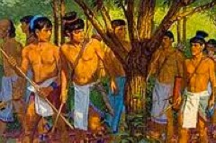 lamanites pictures to pin on pinterest pinsdaddy