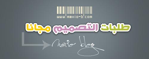 ����� ����� ����� - ���� ��� ��� , ������ , ������ , ������ , ������� , ���� design.jpg