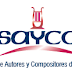 SAYCO, Colombian Performance Rights Organization, Reels After Concert Scandal