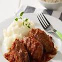 http://www.greekapps.info/2013/06/sintages-recipes.html
