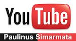 Klik You Tube